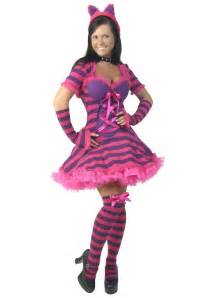cheshire cat costume cheshire cat costume s in