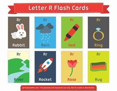 Letter Flash Cards Flashcards Printable Flashcardfox Phonics