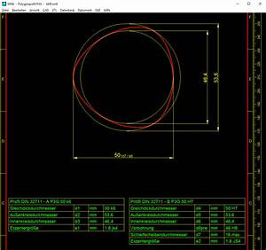Biegespannung Berechnen : wn6 polygonprofile p3g nach din 32711 ~ Themetempest.com Abrechnung