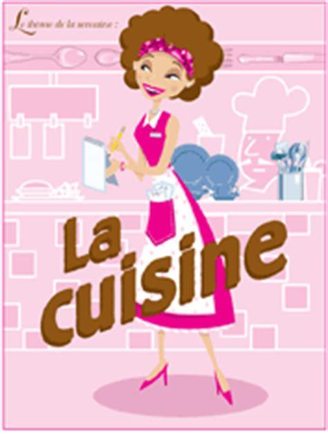 plaque cuisine la cuisine activités pour enfants educatout