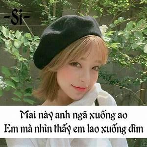 #luoichimte #sixinh #quotes | Quoests Chất!!! | Book ...