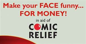 River City duo get funny for money - Third Force News