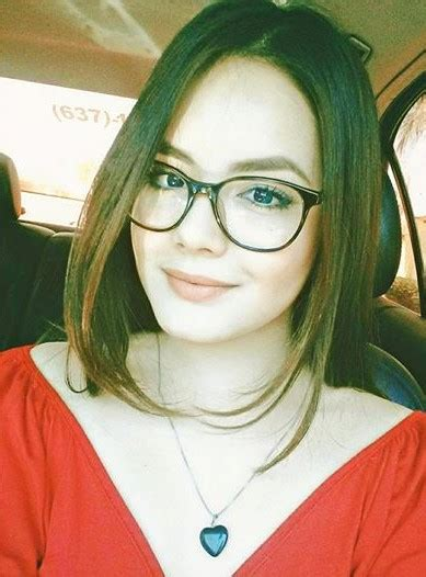 Sexy Mexican Slut Thread Request Teen Amateur Cum