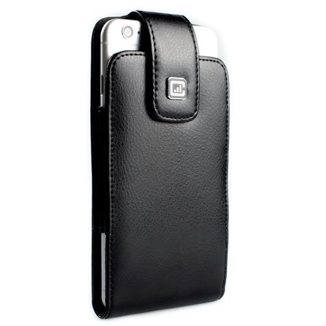 iphone holster apple iphone 6 6s 7 plus belt clip holster case123
