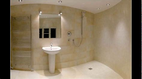 Room Bathroom Design by Room Designs Small Bathrooms