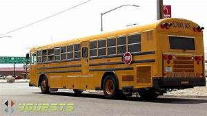 Church Tour And Transit Shuttle Buses For Sale Major