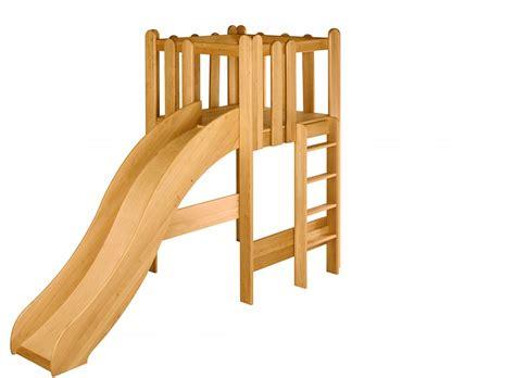 Rutsche Holz by Indoor Rutsche Holz Home Ideen