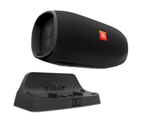 jbl basspro 2 jbl 174 rolls out all in one subwoofer and portable speaker subsystem business wire
