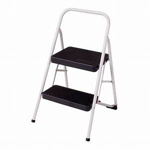 Cosco chair step stool chairs seating for Patio furniture covers makro