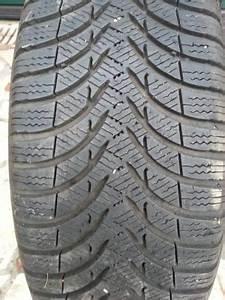 Pneu Hiver Michelin 205 55 R16 : vds 4 pneus hiver michelin 205 55 r16 les jantes alu ~ Melissatoandfro.com Idées de Décoration