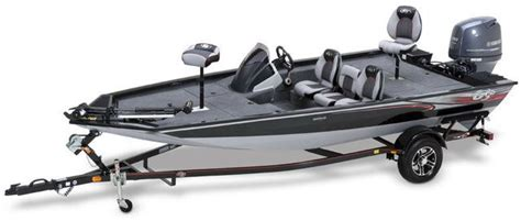 G3 Boats For Sale Wisconsin by For Sale Used 2003 G3 Boats Pro 185 In Green Bay