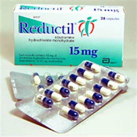 Atlant Gel pret in farmacii, forum pareri, prospect