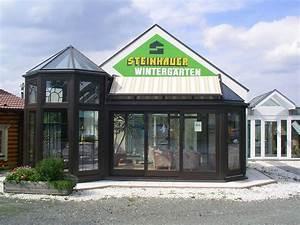 Fertig Wintergarten Preis : winterg rten aus holz wintergarten mit 8 eck turm kaufen ~ Whattoseeinmadrid.com Haus und Dekorationen