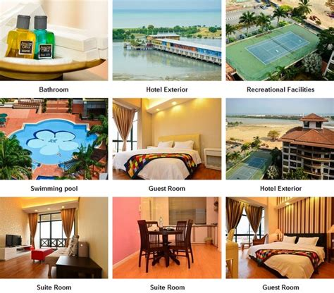 Jetty Suites Apartment Tripadvisor by The Jetty Suites Apartment Gomelaka