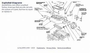 Daewoo Nubira Fuse Box  Daewoo  Auto Wiring Diagram