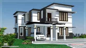 house plans with open kitchen 2500 sq 4 bedroom modern home design a taste in heaven