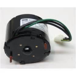 d1160 fasco bathroom fan vent motor for 7163 2593 655 661