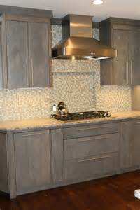 Corner Fireplace Cabinet by Stain Colors For Kitchen Cabinets Kitchen Contemporary