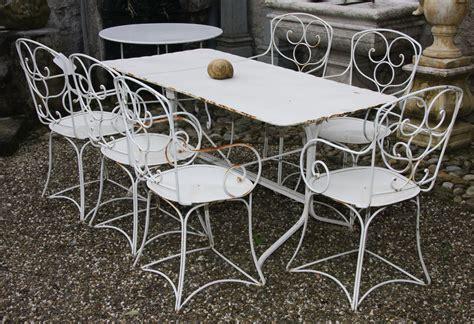 mobilier de cuisine a vendre mobilier de jardin a vendre frais table et chaise de