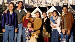 full house tv series show hd widescreen ...