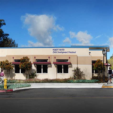 find a preschool or school age center in huntington 941 | rm