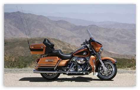 Harley Davidson Motorcycle 7 4k Hd Desktop Wallpaper For