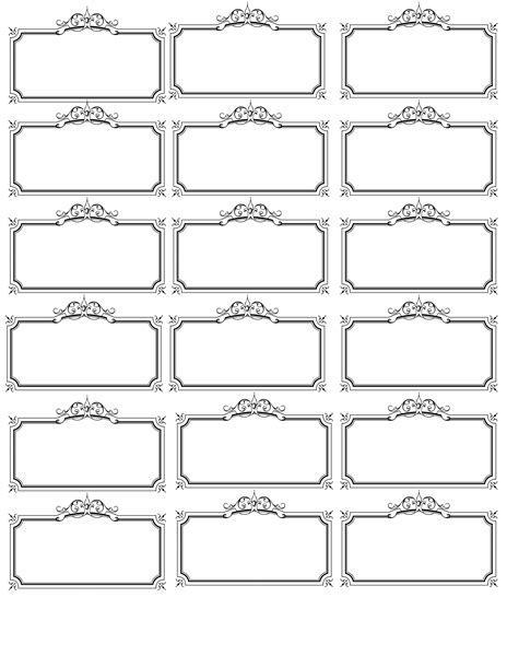 nameplate template free name tag template invites illustrations tag templates name tag templates and