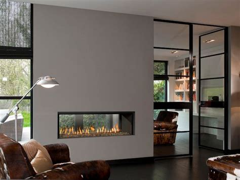 top photos ideas for dual sided fireplace best 25 sided fireplace ideas on