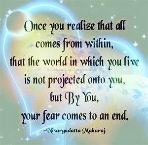 Free Download You Have The Power For Incredible Success Manifesting Success