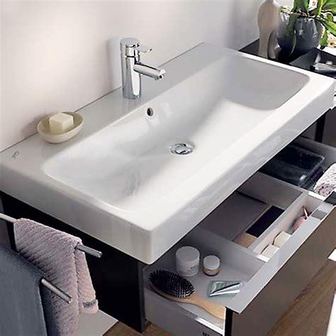 waschbecken mit unterschrank günstig waschtische bestseller shop f 252 r m 246 bel und einrichtungen