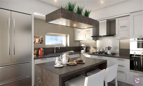 cucina appartamento olbia studiosei arredatori dinterni