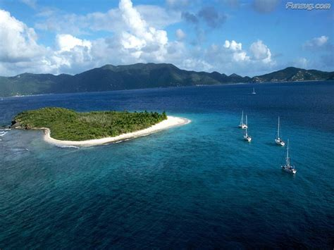 beautiful beaches   world funzugcom