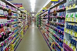 Fmcg Wholesale Supplier I Perfume