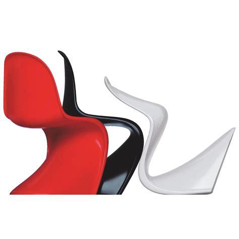 verner panton chaise vitra panton chair verner panton
