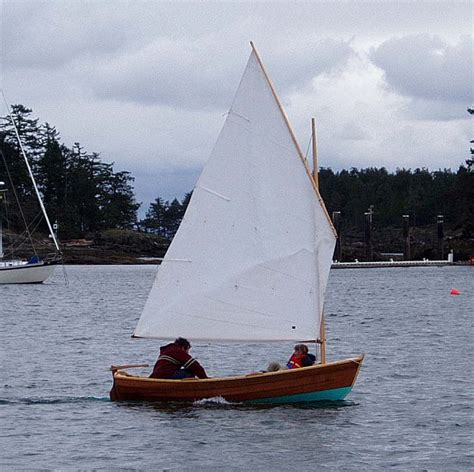 Sailboat Small by Small Sailboat Sails Pictures To Pin On Pinterest Pinsdaddy