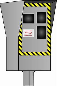 Itineraire Avec Radar : image vectorielle gratuite radar itin raire vitesse image gratuite sur pixabay 1293109 ~ Medecine-chirurgie-esthetiques.com Avis de Voitures