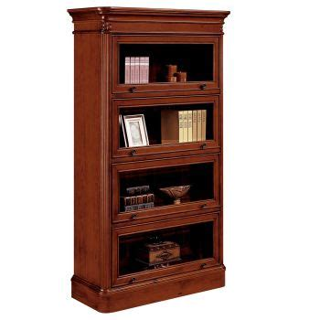 pictures of new kitchen cabinets antigua barrister bookcase dmi 7480 06 officefurniture 7480
