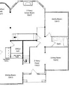 in suite plans inlaw house plans inlaw free printable images house plans home house plans with in