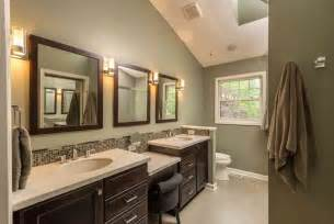 best color for bathroom guide to choose the best paint for your bathroom expodes