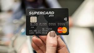Kreditkarte Rechnung : geld coop kreditkarte jetzt kostet auch die e rechnung kassensturz espresso srf ~ Themetempest.com Abrechnung