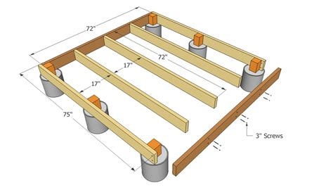 great sheds wooden shed plans and their great