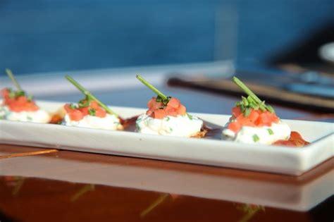cruise  corsica  sardinia aboard luxury charter