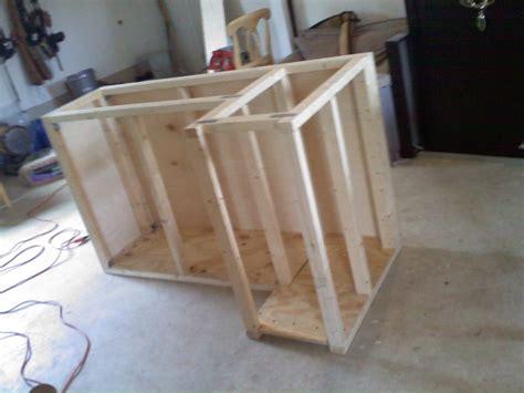 Woodworking Build Shaped Bar Pdf - Architecture Plans