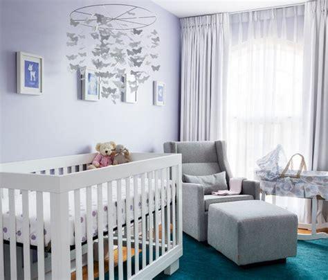 chambre bébé garcon moderne chambre bébé moderne deco maison moderne
