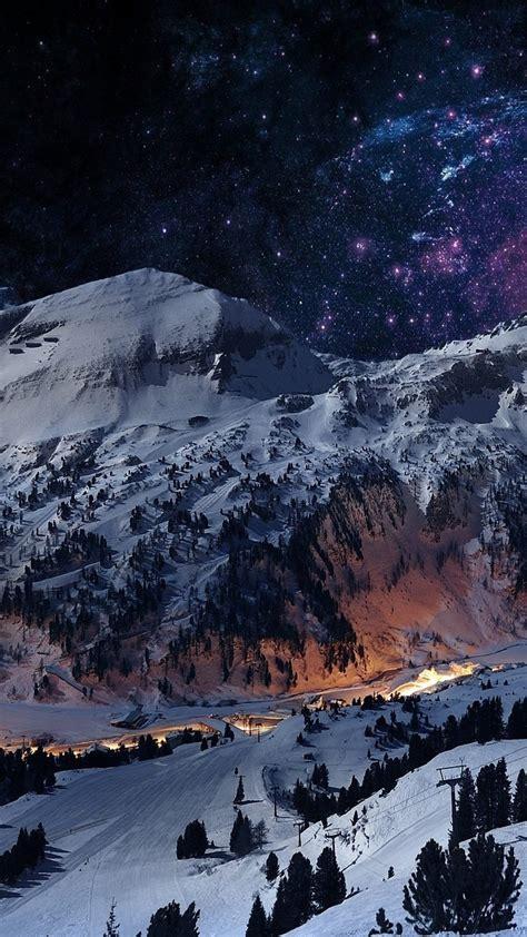 winter wallpaper iphone    images