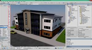 Archicad 3d Manual Bim For Android