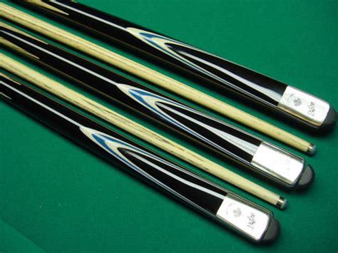 Dufferin Snooker Cues / DSC07481-01_jpg.jpg