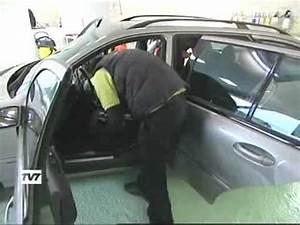 Lavage Auto Bordeaux : aelyos lavage auto cologique bordeaux youtube ~ Medecine-chirurgie-esthetiques.com Avis de Voitures