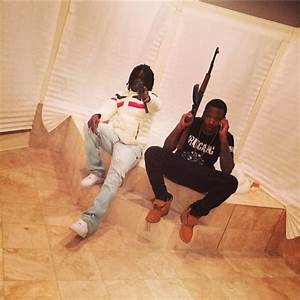 Chief Keef Guns - Bing images