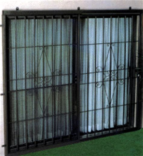 custom sized quality security doors security screen